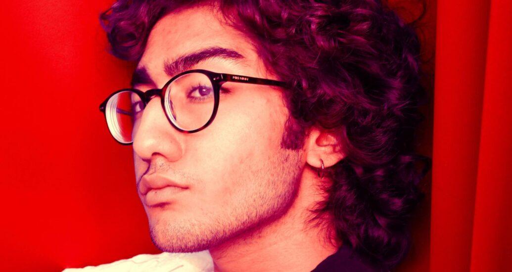 Ahmad Samer Badaro