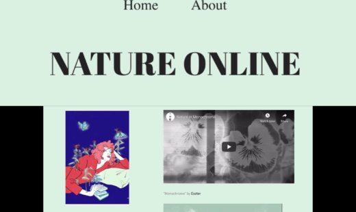 WWW.NATURE-ONLINE.COM